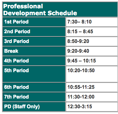 PD Schedule.png
