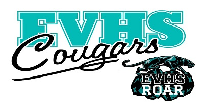 EVHS Cougars